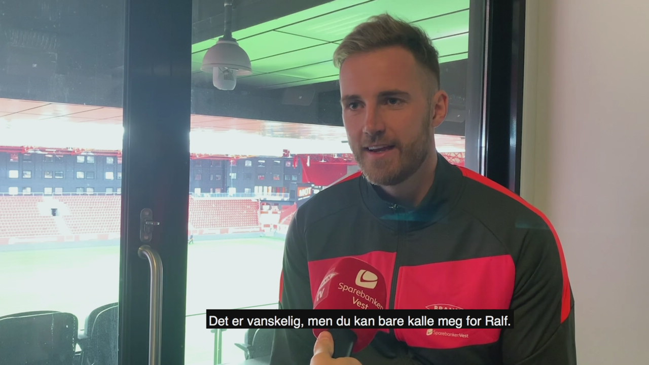ralf intervju.mp4